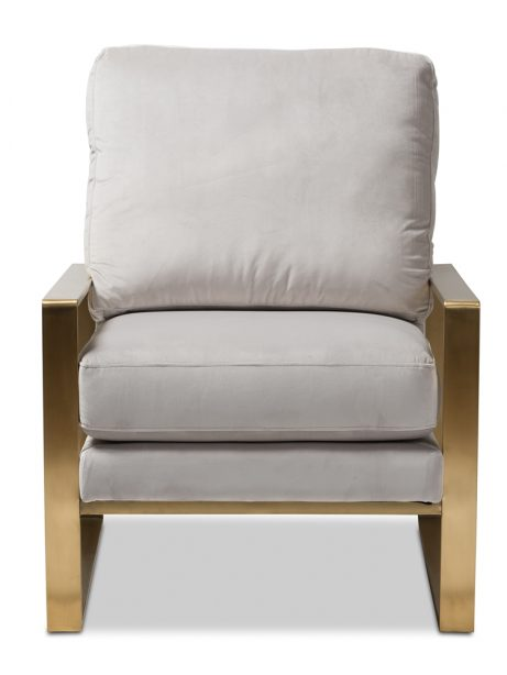 venus chair 2 461x614