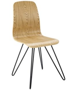 wood pin chair natural wood 1 237x315
