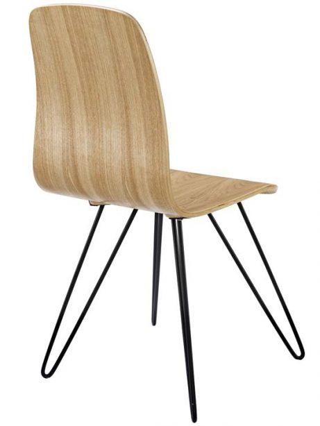 wood pin chair natural wood 3 461x614