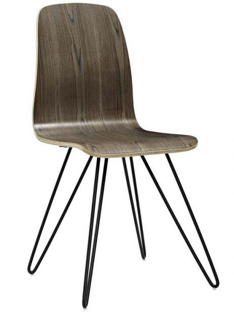 wood pin chair walnut wood 1 461x614