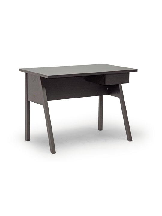 Altman Desk