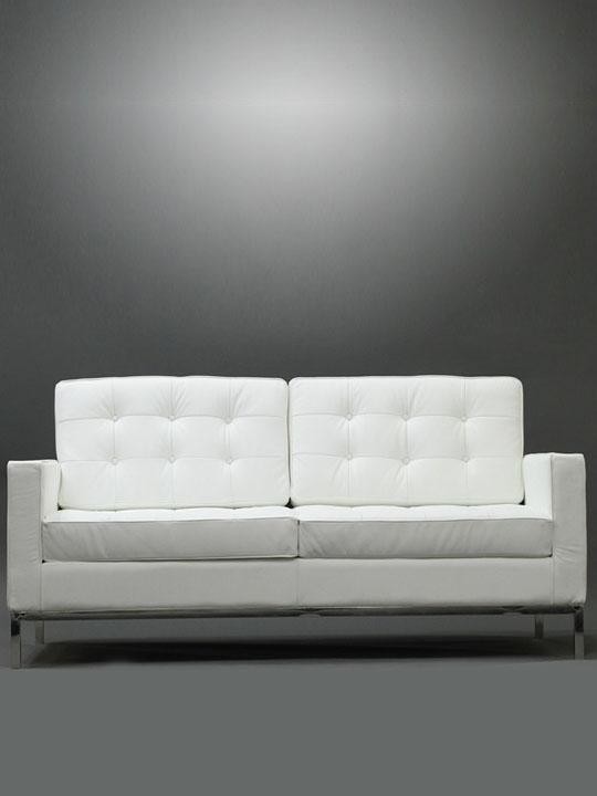 Bateman Sofa