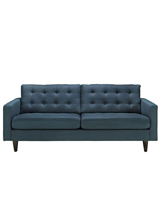 Bedford Fabric Sofa