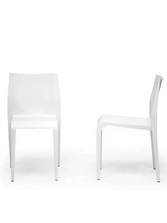 Blend Chairs