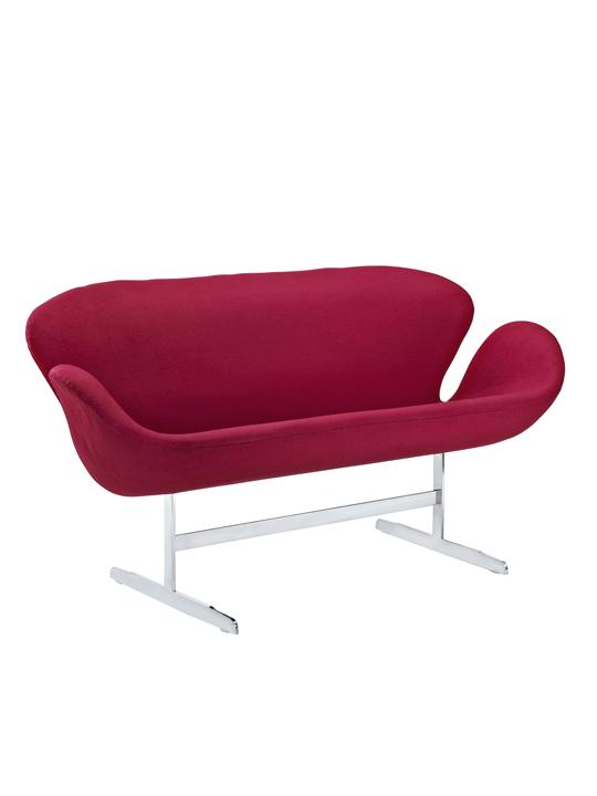 Hug Sofa 4