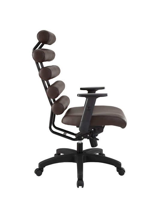 Instant Illustrator Office Chair