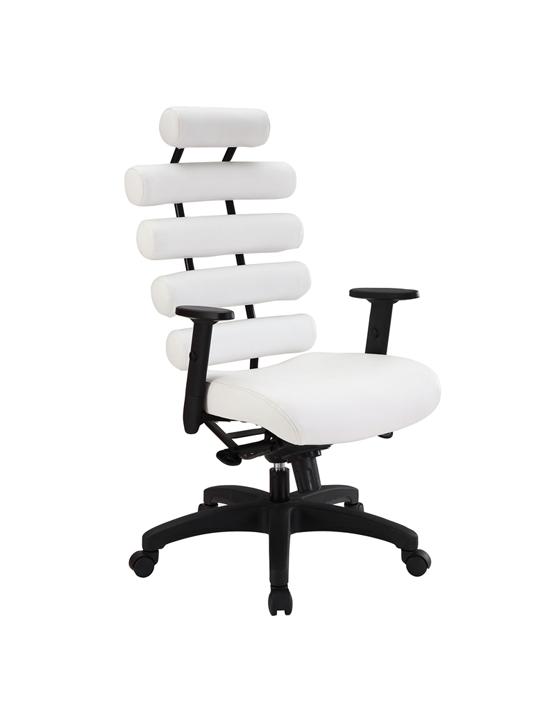 Instant Illustrator Office Chair
