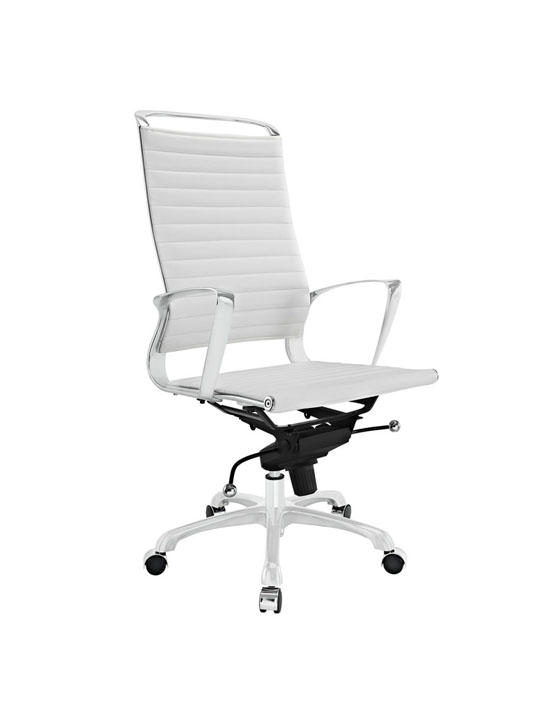 Instant Planner High Back Office Chair