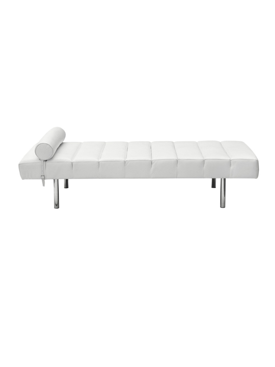 King Stretch Bed2