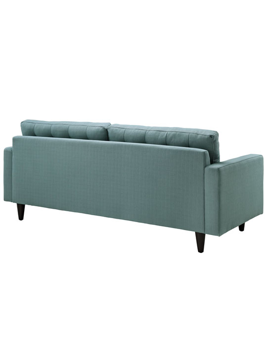 Mint Blue Bedford Sofa 3