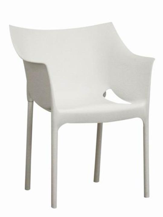 Paradise Chair 2 set