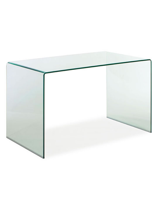 See Thru Desk 2