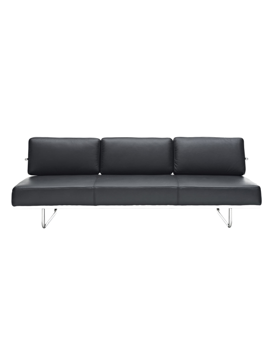 Space Sofa Bed 4