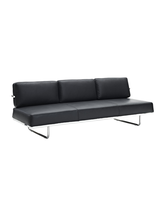 Space Sofa Bed 5