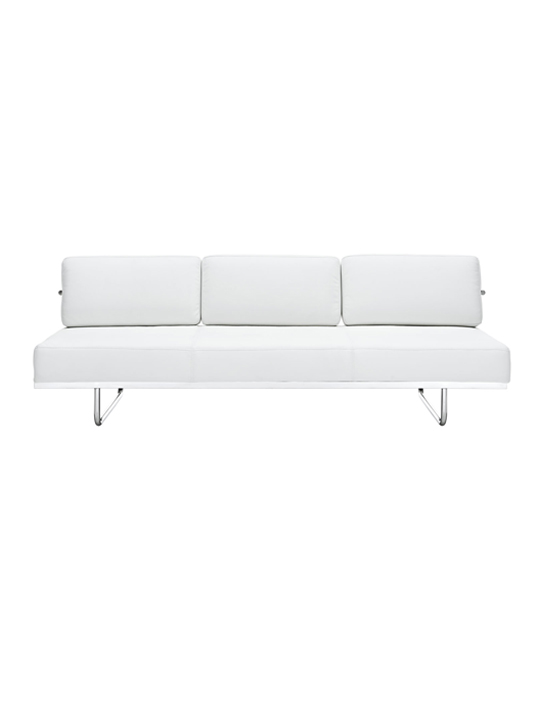 Space Sofa Bed1