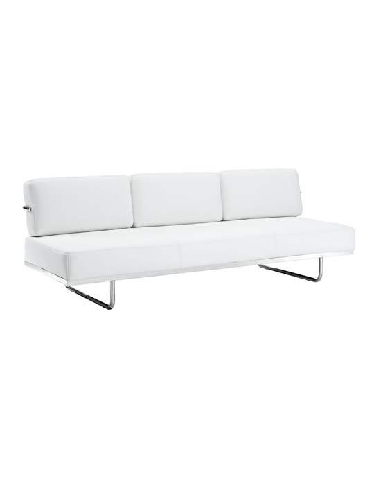 Space Sofa Bed2