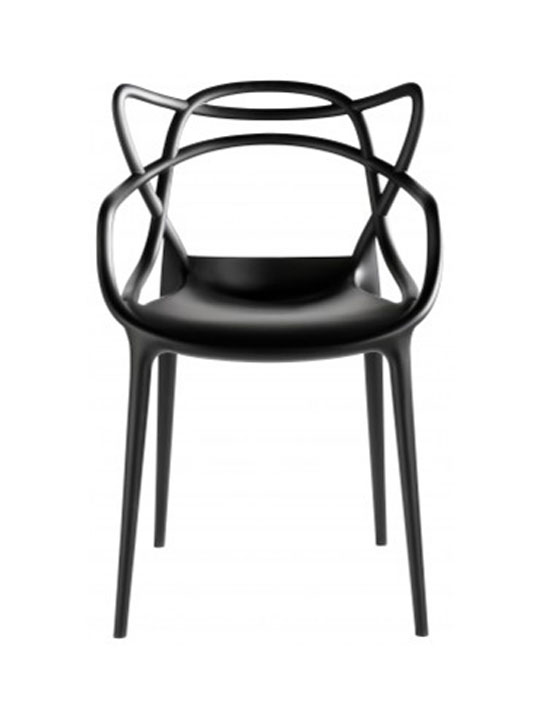 Spark Chair Black