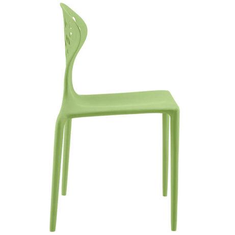 Stone chair green 1 461x461