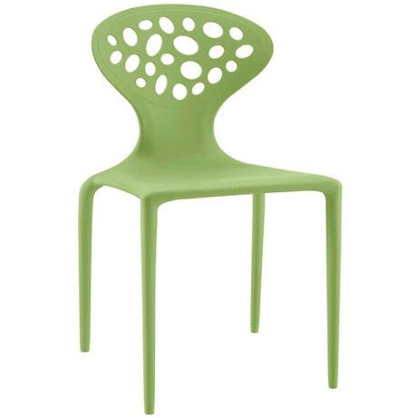 Stone chair green 461x461