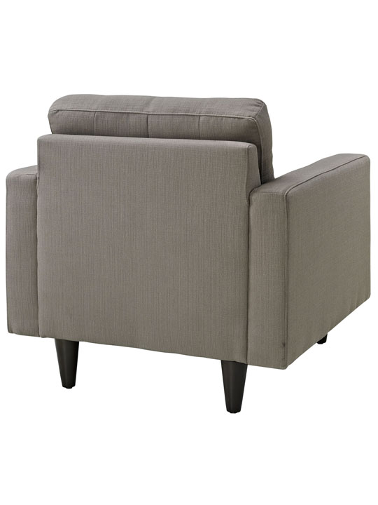 Taupe Bedford Armchair 4