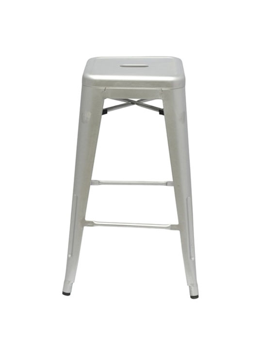 Tonic Counter Stool 1