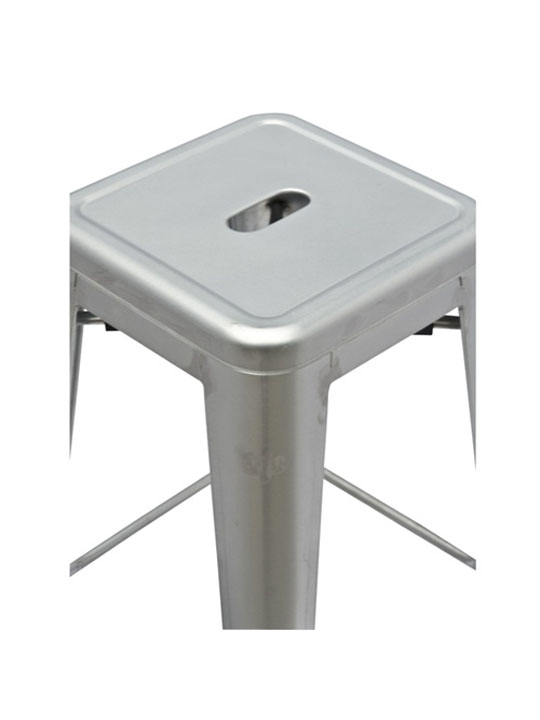 Tonic Counter Stool 2