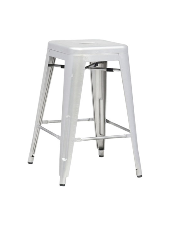 Tonic Counter Stool 3