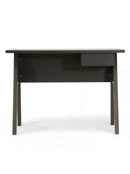 Wenge Wood Altman Desk