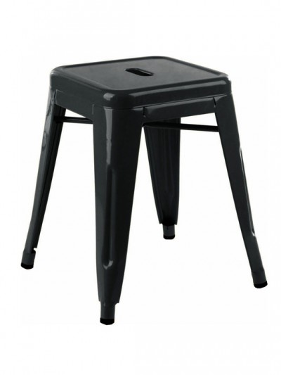black tonic low stool e1435093045208