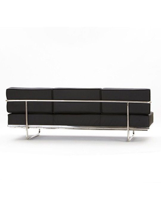 space sofa bed 2