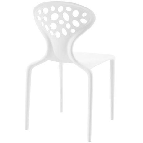 stone chair  461x461