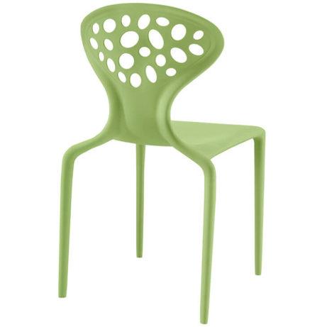 stone chair green 2 461x461