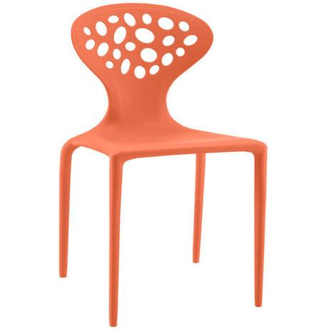stone chair orange 461x461