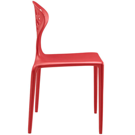stone chair red  461x461