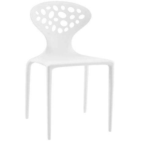 white plastic stone chair 461x461