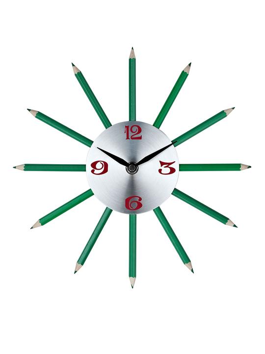 Art Time Clock