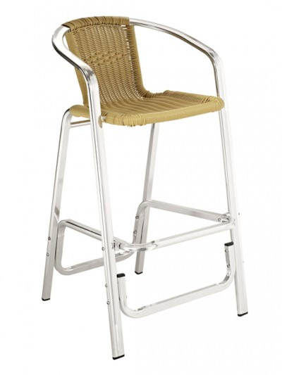 Basket Barstool1 e1435092009444