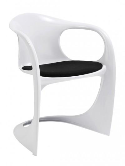 Black Cushion Proto Chair e1435094916978