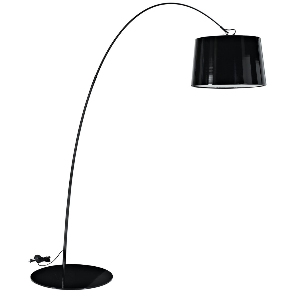 Black Lux Lamp1