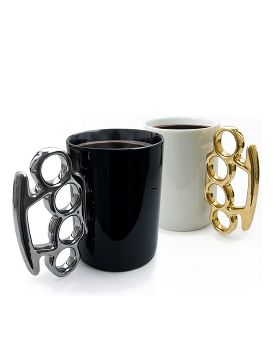 Brass Knuckle Cup1