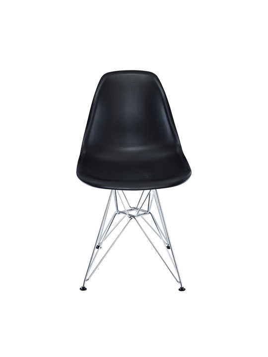 Ceremony Seat Black 5