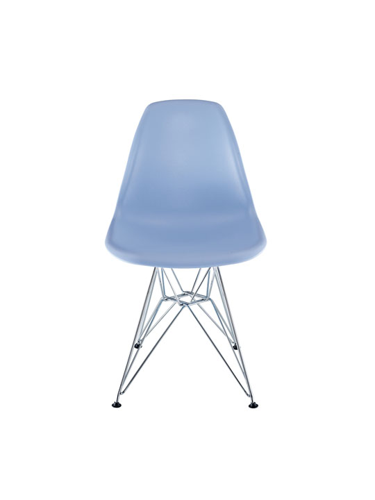 Ceremony Seat Blue 3