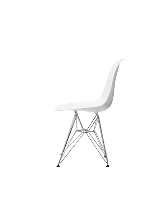 Ceremony Seat White 3