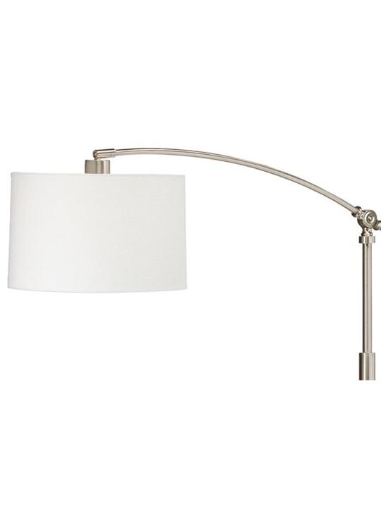 Clever Floor Lamp 2