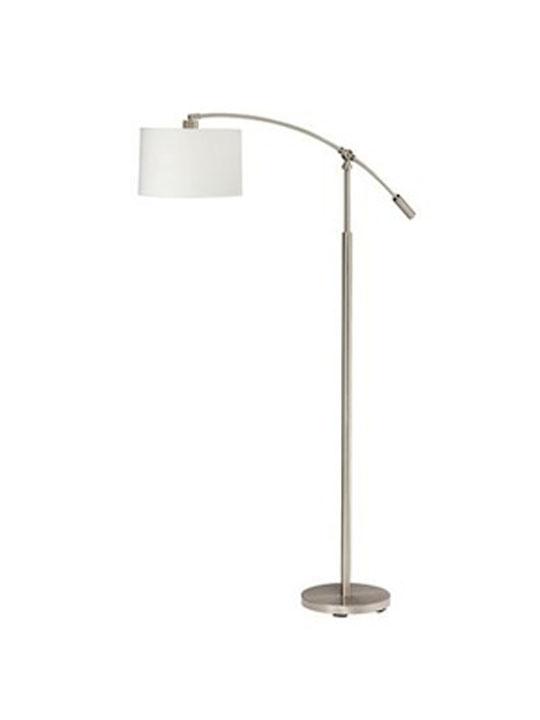 Clever Floor Lamp 3