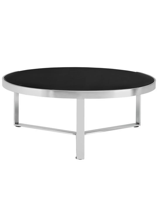 Contemporary Coffee Table 2