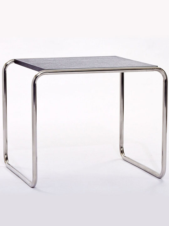 Continuous Tables 6
