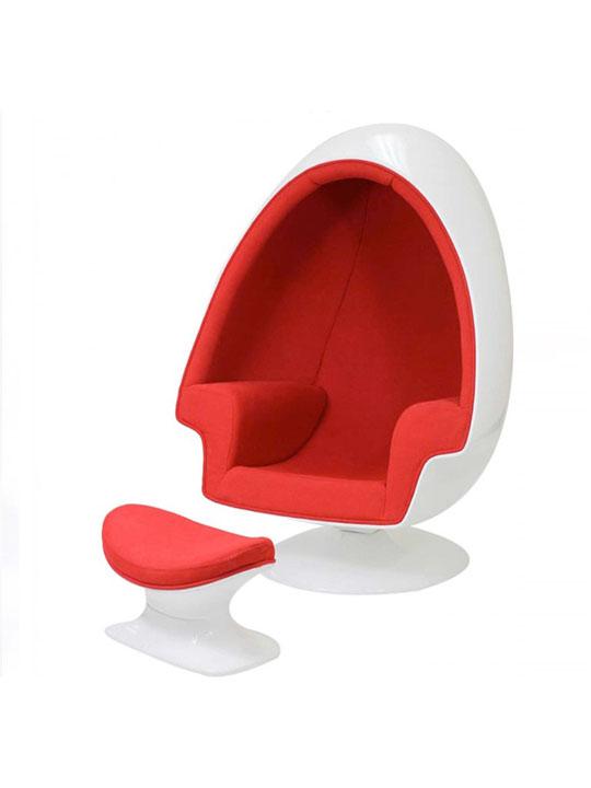 Droplet Lounge Set1 e1303655349562