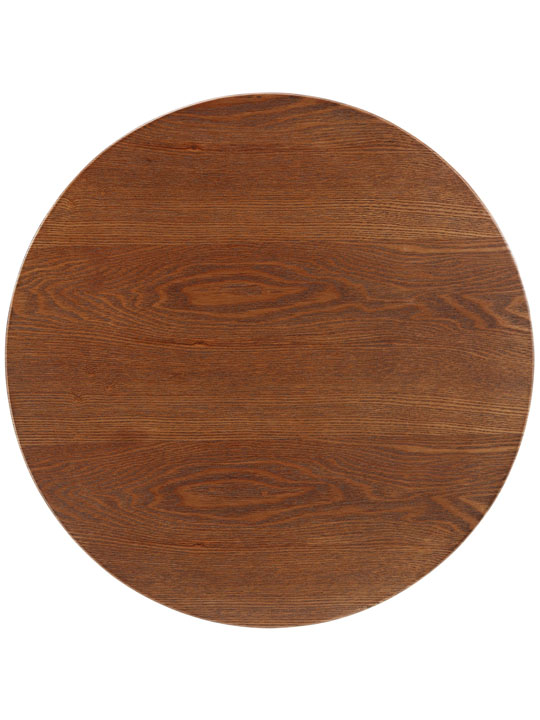 Dusk Side Table 3