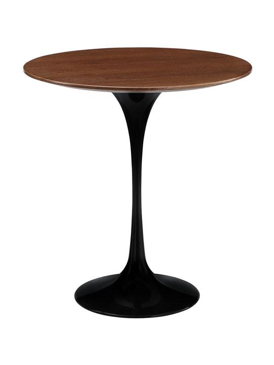 Dusk Side Table
